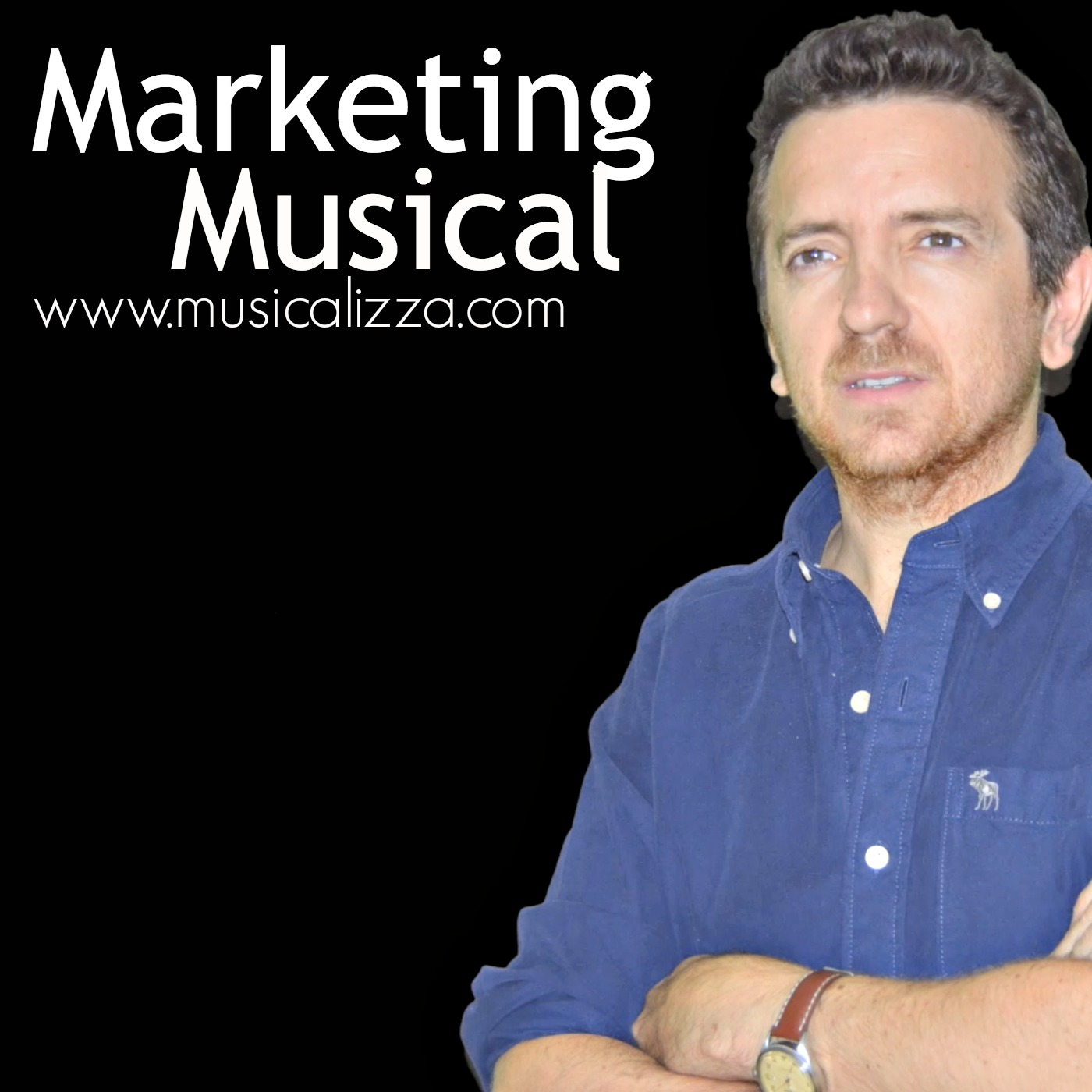 Music Marketing Para Artistas Independientes
